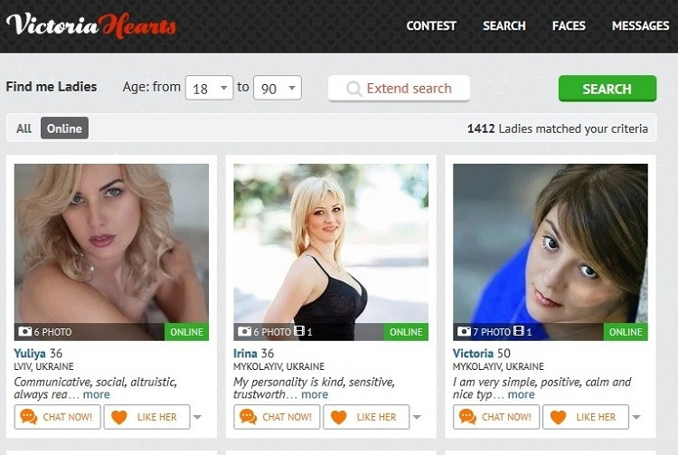 Mail Order Brides Sites Best Dating Sites to Marry Lovely Girl from Asia [Editors Pick]