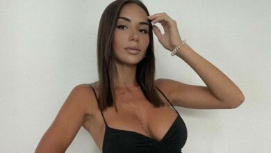 Photo of Germany Girls For Marriage Or Dating Blow Your Mind